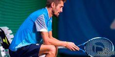Conoce tu raqueta: Grommets - #tenis #tennis #Artengo #Decathlon