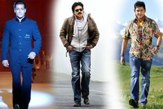 Two popular Telugu superstars have demonstrated Telugu movie marketplace quality using their films and brought identification to help movie industry in India and Abroad. The tollywood super stars Pawan kalyan and Price Mahesh babu who are in top 10 indian heroes list. Every tollywood industry fan can say proudly that our tollywood heroes are in top 10 Indian great heroes list.