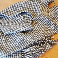 I want to learn how to weave...