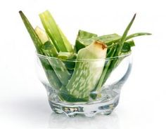 Aloe Vera Acne Remedies – Natural First Aid for Acne Problem