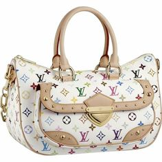 Rita [M40125] - $275.99 : Louis Vuitton Handbags On Sale