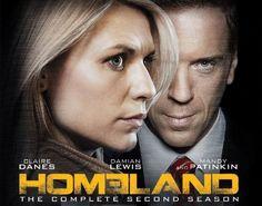 Homeland - Staffel 2 [dt./OV] Amazon Video ~ fox, https://www.amazon.de/dp/B00JZK78OW/ref=cm_sw_r_pi_dp_jjikybJQJT0KC