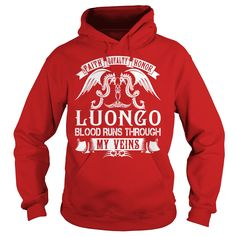 Faith Loyalty Honor LUONGO Blood Runs Through My Veins Name Shirts #gift #ideas #Popular #Everything #Videos #Shop #Animals #pets #Architecture #Art #Cars #motorcycles #Celebrities #DIY #crafts #Design #Education #Entertainment #Food #drink #Gardening #Geek #Hair #beauty #Health #fitness #History #Holidays #events #Home decor #Humor #Illustrations #posters #Kids #parenting #Men #Outdoors #Photography #Products #Quotes #Science #nature #Sports #Tattoos #Technology #Travel #Weddings #Women