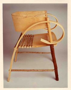 The art of woodworking - Buscar con Google