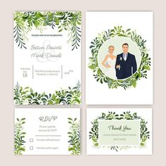 Useful Wedding Event Planning Tips That Stand The Test Of Time Make Your Own Wedding Invitations, Colorful Wedding Invitations, Wedding Colors, Event Planning Tips, Wedding Planning, Wedding Ideas, Couple Portraits, Wedding Portraits, Welcome To Our Wedding