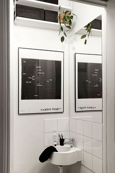 32 Ideas Of Bathroom Remodels For Small Es You Ll Want To Copy