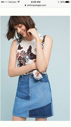 a7da595cde49 Shop new women s clothing at Anthropologie to discover your next favorite  closet staple.