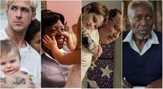 Filmes emocionantes com grandes ensinamentos e histórias incríveis para você assistir.