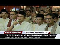 Resmi! Anies Baswedan-Sandiaga Uno Maju di Pilgub DKI Jakarta Selengkapnya di http://www.kumpulankabarterkini.com/2016/09/23/resmi-anies-baswedan-sandiaga-uno-maju-di-pilgub-dki-jakarta/