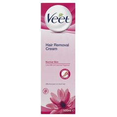 Get touchably smooth skin that lasts up to twice as long as shaving. Veet Hair Removal cream effectively removes even the shortest At Home Hair Removal, Hair Removal Cream, Laser Hair Removal, Lady Shavers, Cream For Dry Skin, Very Short Hair, Normal Skin, Smooth Skin, Sensitive Skin