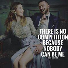 @6amsuccess ====================== Credit To Respective Owners ====================== Follow @daytodayhustle_ ====================== #success #motivation #inspiration #successful #motivational #inspirational #hustle #workhard #hardwork #entrepreneur #entrepreneurship #quote #quotes #qotd #businessman #successquotes #motivationalquotes #inspirationalquotes #goals #results #ceo #startups #thegrind #millionaire #billionaire #hustler #competition #original #unique #special