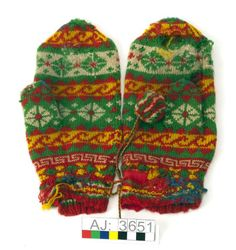 How To Purl Knit, Knit Mittens, Yarn Crafts, Gloves, Textiles, Knitting, Diy, Collection, Fashion