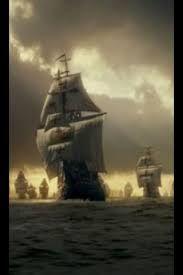 نتيجة بحث الصور عن barcos piratas