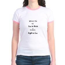 # T-#Shirt #girls #Top