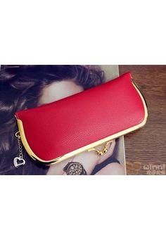 Peňaženka alebo miny kabelka ?