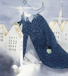 Wonderment: The Lisbeth Zwerger Collection