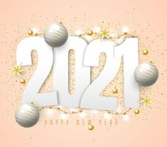 2021 year images new years eve pastel pics for upcoming year. May you get exactly what you are expecting in the coming year. Wish you a very Happy New Year. #newyearseveimages2021 #2021images #newyearimages2021 Happy New Year Pictures, Happy New Year Photo, New Year Photos, Motivational Quotes For Friends, This Is Us Quotes, New Years Eve Images, Inspirational Life Lessons, Messages For Friends, New Year Wallpaper