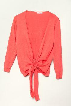 Cardigan-Bolero Hooded Jacket, Athletic, Jackets, Fashion, Latest Fashion Trends, Spring Summer, Feminine Fashion, Women, Jacket With Hoodie