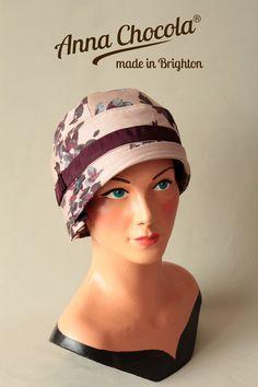 1920 womens hats - Google Search
