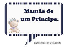 Plaquinhas+divertidas+ursinho+principe+5.jpg (1600×1131)