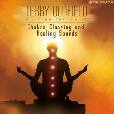 """""""Chakra Clearing and Healing Sounds"""" takes one on a journey of healing. ----http://bit.ly/1wqhVAn----- Visit us at Pinterest.com/liveaha and let us take you on a journey to LIVE AHA!"""