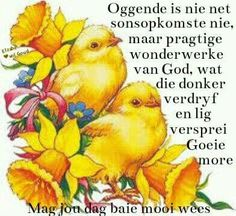 ❤️ Good Morning Good Night, Good Morning Wishes, Day Wishes, Good Morning Quotes, Lekker Dag, Evening Greetings, Afrikaanse Quotes, Goeie Nag, Angel Prayers