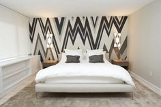 http://www.apartmenttherapy.com/colortherapy-zigzag-vol-ii-81860