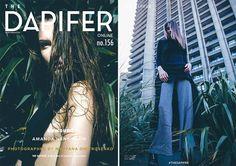 [no.156] What is together can be undone. Photographer Maryana Dmitrusenko and Creative Director Patrick Ames explore the inner and exterior architecture of our world in an editorial exclusive for thedapifer.com  . . . . #thedapiferapp #thedapifer #thedapiferonline #fashioneditorial #editorial #photography #editorialphotography #creativedirection #artdirection #creativeinspiration #fashionmagazine #fashioninspiration #photographyinspiration #fashionphotography #fashionapp #fashion