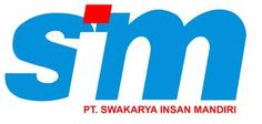 Lowongan Sales Agent PT Indosat IM2 Bandung