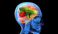 Lista de los principales Aminoácidos de nuestro cuerpo