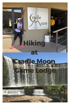 This is a YouTube Video of my time hiking at Cradle Moon Game Lodge Go Hiking, Hiking Trails, Game Lodge, Virtual Assistant Services, Nature Reserve, Us Travel, No Time For Me, Moon, Group