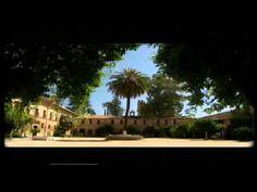 Córdoba y el Caballo Andaluz (TVE, Ciudades para el Siglo XXI) - YouTube
