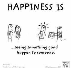 #happiness #inspirat