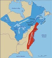 Image result for map trois rivieres quebec 1600 | British ... on map of lake st. clair, map of appalachian mountains, map of 45th parallel north, map of ellicott creek, map of cazenovia creek, map of saint francis river, map of new france, map of chesapeake bay, map of saint johns river, map of saint lawrence seaway, map of straits of mackinac, map of saint lawrence gulf, st. lawrence river, map of st. lawrence canada, map of saint clair river, map of lake michigan, map of gulf of california, map of st. lawrence county ny, map of lake george, map of tonawanda creek,