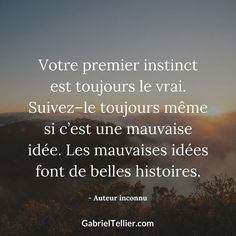 Franch Quotes : - The Love Quotes Positive Life, Positive Attitude, Positive Thoughts, Positive Quotes, Top Quotes, Words Quotes, Life Quotes, Mantra, Magic Quotes