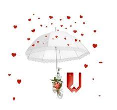 creation-parapluie-sylvie-345-23.jpg