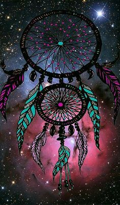 butterfly dreamcatcher wallpaper phone backgrounds cover photos fb pinterest cran. Black Bedroom Furniture Sets. Home Design Ideas