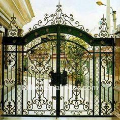 http://img.b2bage.com/photo/product43/1168813/big-decorative-wrought-iron-gate.jpg