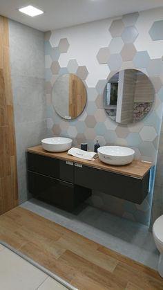 Meble łazienkowe z kolekcji Look w Jorapol Glazura Płońsk. #naszemeblenaszapasja #elitameble #meblełazienkowe #elita #meble #łazienka