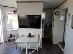 FINN – Sterckeman Star de lux 545 Kiosk, Caravan, Flat Screen, Camping, Campsite, Flat Screen Display, Campers, Rv Camping, Camper Trailers
