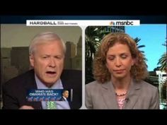 NBC's Matthews Concerned that Obama Doesn't Have Enough Media Surrogates