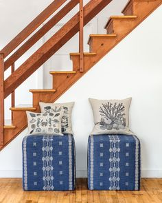 Find Berber Indigo Fabric and more fabrics by the yard at Coral & Tusk. Shop from the best embroidered linen fabric for custom bedding, table, upholstery and more. Saddle Blanket, Color Of The Year, Pantone Color, Linen Fabric, Indigo, Coral, Yard, Interior Design, Patio