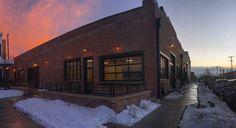 5 New Food Marketplaces Coming Soon to Denver - DiningOut Denver/Boulder