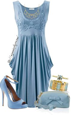 """""""Untitled #576"""" by mzmamie on Polyvore"""