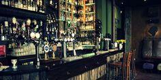 Ben Nevis pub on Argyle Street, Glasgow