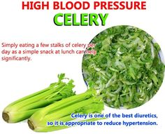 Foods that Improve Blood Pressure Your diet plays an important role in blood pressure regulation. While most of us know we should limit our sodium intake, we should also eat foods rich in potassium, calcium and magnesium. Eating a wid Reducing High Blood Pressure, Lower Blood Pressure, Health Tips, Health And Wellness, Potassium Rich Foods, Blood Pressure Remedies, Heart Healthy Recipes, Healthy Heart, Healthy Options
