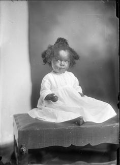 Untitled from Negatives from the Charlottesville photographic studio plus an index volume  Holsinger's Studio (Charlottesville, Va.) (1890-1938)  Albert and Shirley Small Special Collections Library, University of Virginia.