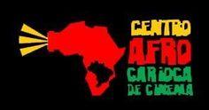 https://twitter.com/AfroCarioca