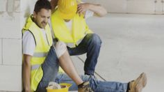 Injuries at work are pretty common in certain industries, but sadly workers do not get the right kind of justice and compensation at all times. If you have been injured at work, the first thing is to ask for compensation, after you have been medically treated, of course. However, when the claim is denied, you need legal help, and for that you need a lawyer. Mr. Evan Aidman is the most trusted and experienced Philadelphia workers comp injury lawyer