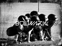 Bulwark Youth Football